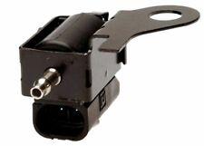 Turbocharger Wastegate Solenoid ACDelco GM Original Equipment 214-474