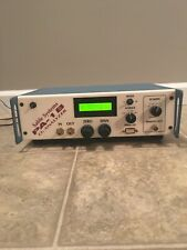 Sable Systems PA-1B paramagnetic oxygen analyzer, for benchtop lab use