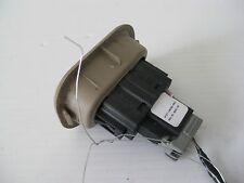 Ford Windstar 2002 Sliding Door Switch Rear Right OEM