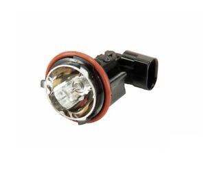 For BMW E39 E63 E64 E83 Multi Purpose Headlight Bulb Socket Hella 153746011