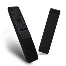 Coperchio Morbida Custodia Cover Silicone Per Samsung TV Telecomando Remote