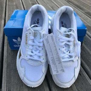 Chaussures adidas pour femme, pointure 37 | eBay