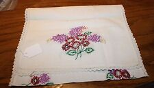 Table Runner (607)