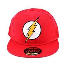 Cappelli da uomo berretti rossi senza marca