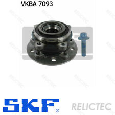 Front Wheel Bearing Kit MB:A205,C253,X253,S213,W213,S205,W205,C205,C,GLC,E