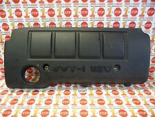 2009 09 2010 10 PONTIAC VIBE 2.4L ENGINE COVER OEM