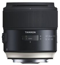 Objetivos fijos para cámaras Canon, con apertura máxima F/1, 8
