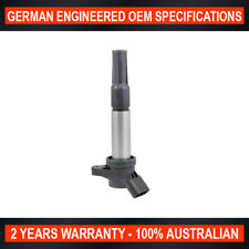 Brand New Ignition Coil for Holden Epica EP 2.0L Epica 2.5L IGC-356