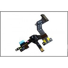 iphone5s camera and mic flex cable for i5s  fix your faulty cable