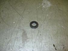 honda  c 100  speedo  gear oil seal