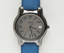 Tissot, Ceramic case watch, cassa interamente in ceramica, inusato