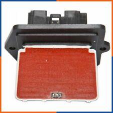 Denso DCN40018 Condensador sustituye 80110S5A003 80110S5AT01