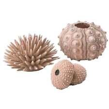BiOrb Sea Urchins Set - Natural Aquarium Fish Tank Decor