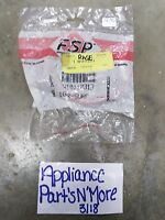 FSP/WHIRLPOOL RANGE OVEN SURFACE IGNITER W10112313 FREE SHIPPING NEW PART
