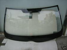 Windschutzscheibe Autoglas Frontscheibe Audi A 8