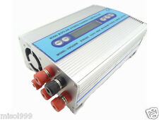 Hybrid Solar Wind Charge Controller 500w+100w, Wind Charge Controller, Regolatore