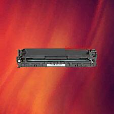 Black Toner Cartridge CB540A for HP LaserJet CP1215