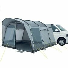 Outwell Scenic Road 250 drive away awning 2018 110815