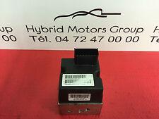 DODGE RAM 2006 MODULE ABS 55366355AE