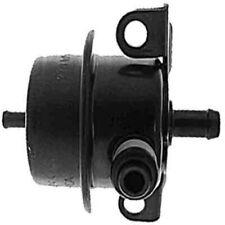 Fuel Pressure Regulator Standard PR66 fits 88-89 Merkur Scorpio 2.9L-V6