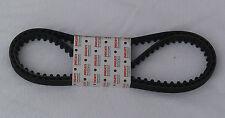 Ducati Monster M800 Zahnriemen (rund) Ventilsteuerung Orig Satz 89,90 Bj.04