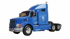 Tamiya 56309 1/14 Scale RC Car Ford Aeromax 3-Speed Tractor Truck Assembly Kit