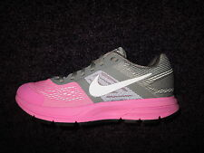 Wmns Nike Air Pegasus + 30 Chaussures De Course, Neuf, Taille 38,uk4.5. baskets. FREE, air max