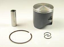 VERTEX Kolben für KTM SX 65 ccm (09-17) *NEU* (Ø44,98 mm)