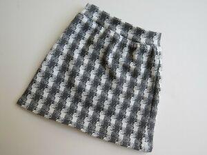 Fits American Girl Doll:  Plaid Skirt