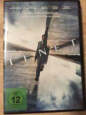 DVD Tenet (2020), FSK 12