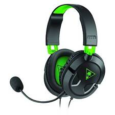Turtle Beach Recon 50x Gaming-headset Xbox One Edition