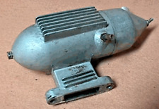 Muffler for .40 to .46 Size Engine