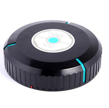 Auto Cleaner Robot Smart Robotic Mop Floor Dust Home Car Cleaning Vacuum Cleaner