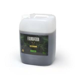 Intense Nutrient Foundation Root Stimulant 10L
