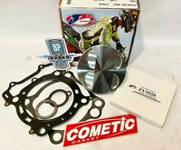 416 cc 10.8:1 Big Bore Top End Kit Honda TRX 400EX 99-08 TRX400EX XR400 96-07