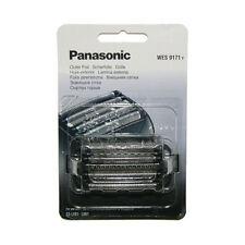 Panasonic WES9171Y Shaver Outer Foil - ES-LV61 ES-LV81