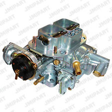 Weber Carburetor 38X38 2BB For FIAT FORD VW RENAULT JEEP TOYOTA PICKUP 4CYL (428