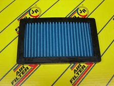 Filtre à air JR Filters Honda Civic 1.5 GT 12V 1984-1988