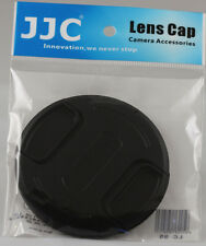 Replacement Lens cap Cover 95mm For  650-1300mm Sigma 50-500mm 150-600mm W Holde