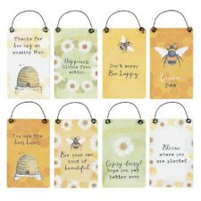 Bee Kind - Mini Sentiment Signs