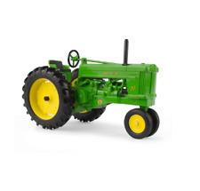 John Deere 1/16 70 Tractor with FFA Logo #LP74514