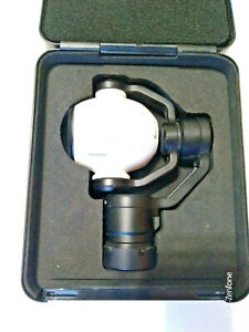 DJI Zenmuse Z3 Camera/Gimbal for Inspire 1, Matrice 100 and 600