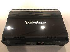 rockford fosgate p500-1bd