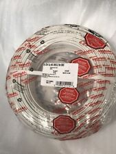Signal Sy 22/4 Cu N/S CM/CL2 We 500C Communication Cable 500 Feet 511125501  NEW