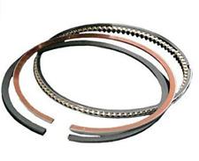 Wiseco Piston Rings 86.5mm Bore-8650xx(Per Piston)