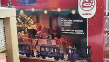Märklin LGB Christmas Express