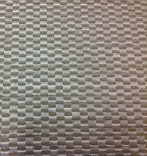 Pierre Frey Woven Twill Rib Upholstery Fabric- Factory/Grege 4.65 yds (F2773002)