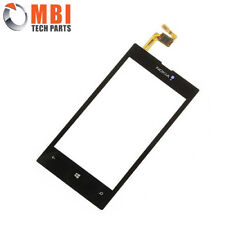 Nokia Lumia 520 Replacement Touch Screen Glass Digitizer