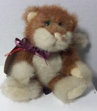 Boyds Bears & Friends Plush Keats 1999