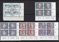 Switzerland used Stamps Ref 15170